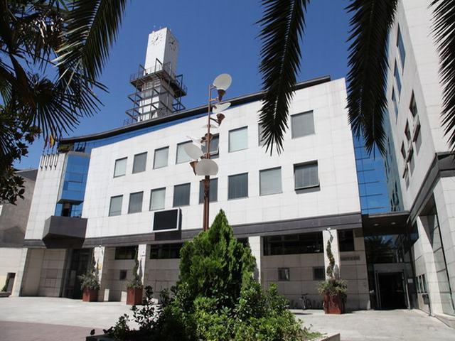 El pleno del estado del municipio se celebrará el 30 de octubre