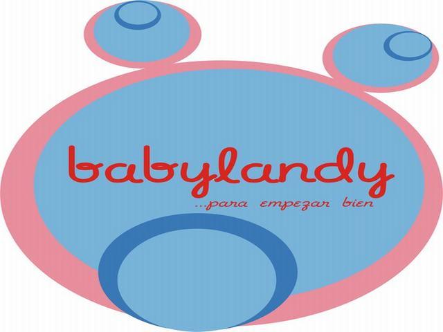 BABYLANDY