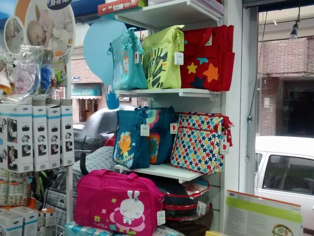 Babylandy carritos beb baratos cunas sillas auto ni os cochecitos econ micos mobiliario - Mobiliario zapateria infantil ...