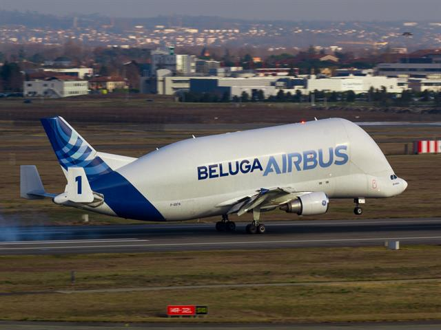 El Gobierno de Getafe rechaza los recortes de Airbus y destaca la oportunidad para que España tome el liderazgo del sector aeroespacial