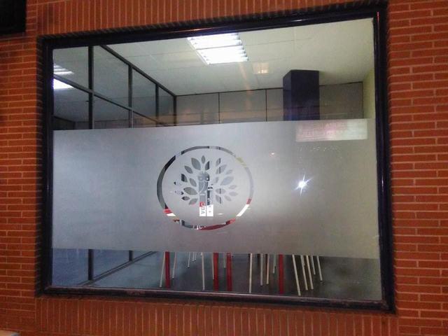 CENTRO AVANTI, ACADEMIA DE APOYO ESCOLAR, ESCUELA IDIOMAS EN GETAFE, LOGOPEDIA
