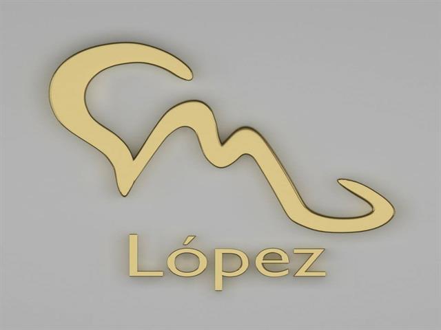 CM LOPEZ