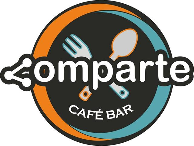COMPARTE CAFE BAR