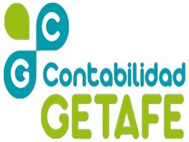 CONTABILIDAD GETAFE