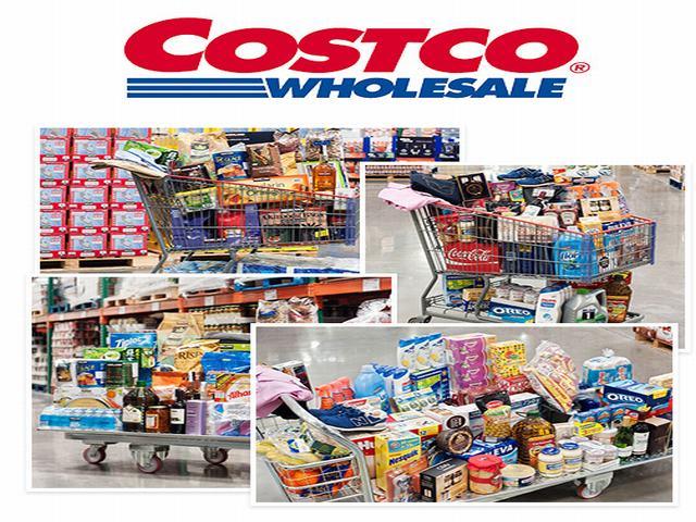 Costco getafe abre sus puertas a partir de hoy getafe - Costco productos y precios ...