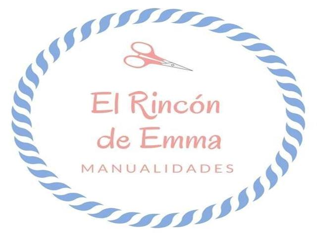 EL RINCON DE EMMA