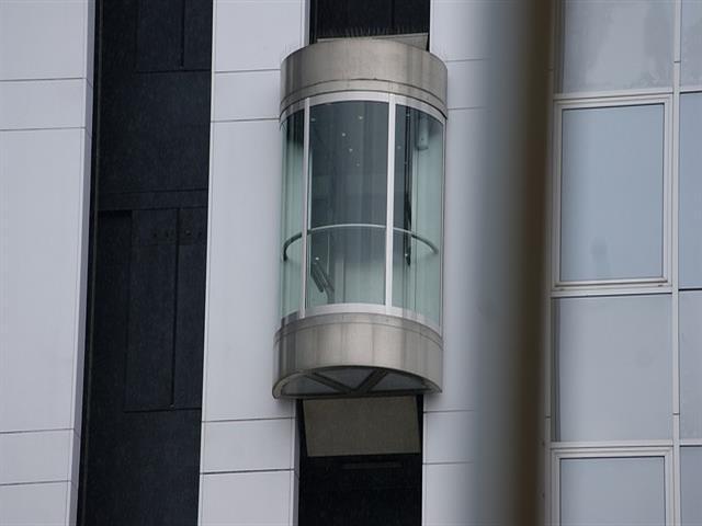 Getafe aumenta hasta los 256.000 euros las subvenciones para la instalación de ascensores