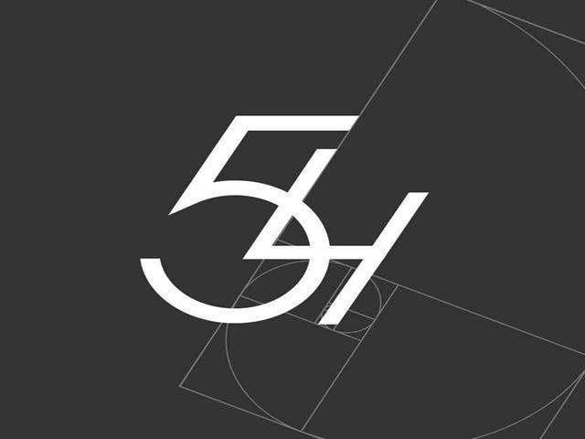 ESTILO 54 PELUQUERÍA