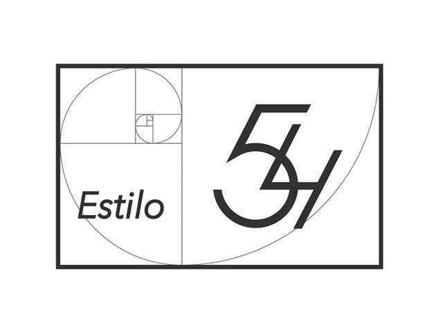 ESTILO 54 PELUQUERÍA,  ESTILISTAS