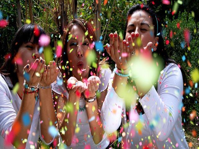 Las fiestas de Getafe contarán con los conciertos de El Arrebato, Siniestro Total, Nach, Efecto Mariposa, OBK, Raya Real, Aurora & The Betrayers, Trashtucada y Dremen