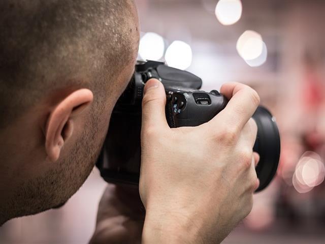 FOTOGRAFIAS 360 GRADOS GETAFE