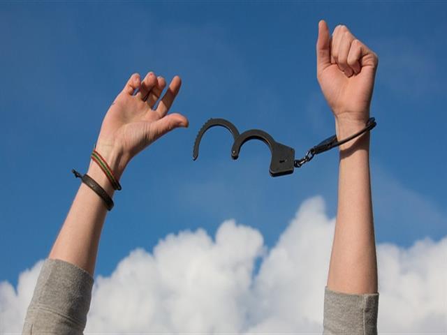 Abierto el plazo para solicitar las subvenciones de prevención de las drogodependencias