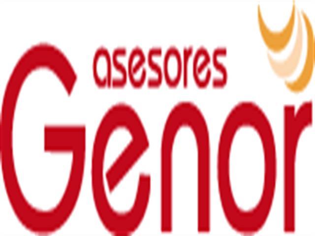 ASESORES GENOR