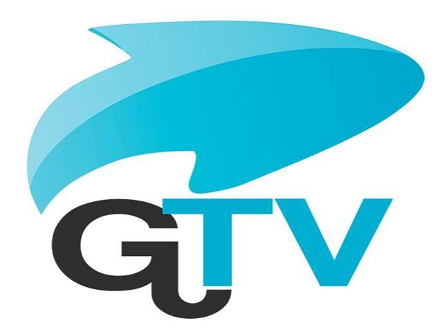 GETAFE TELEVISION