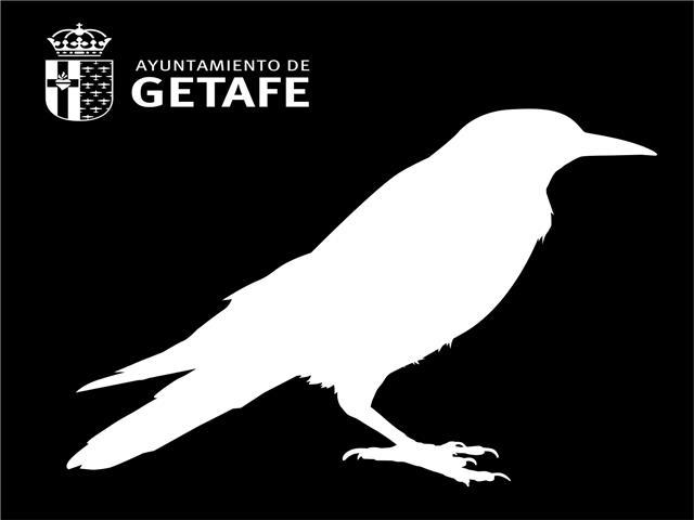 Saúl Cepeda gana el XXII Premio de Novela Negra Ciudad de Getafe 2018 con su obra 'La individualidad de las aves'
