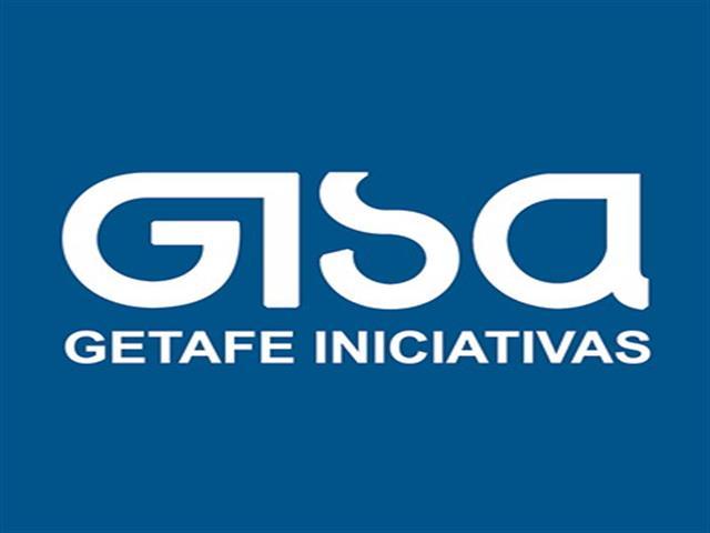 GISA ofrece el programa de formación gratuita 'Sé+Digital' para aumentar las competencias digitales de vecinos y negocios