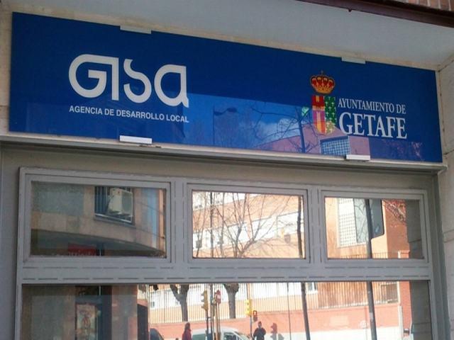 GISA aumenta hasta los 220.000 euros las ayudas para revitalizar las áreas industriales del municipio