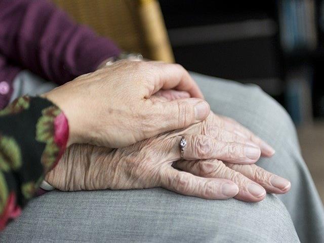 Getafe se pone a disposición de la Fiscalía para que investigue posibles delitos en residencias de mayores
