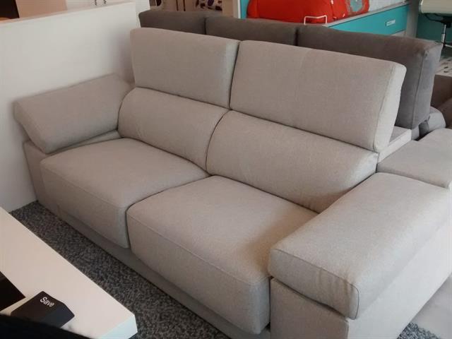 Haus mobiliario juvenil getafe for Muebles getafe
