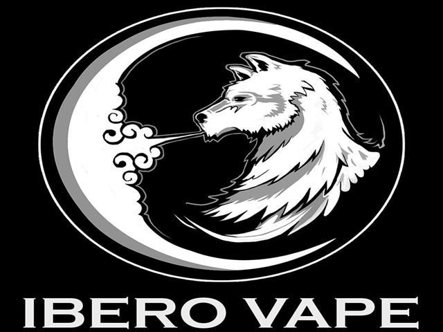 IBERO VAPE