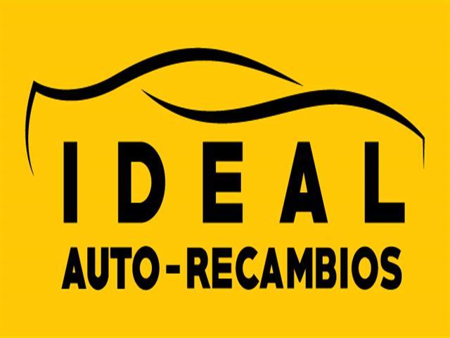 IDEAL AUTO RECAMBIOS