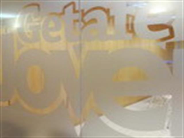 Abierto el plazo de inscripciones para el programa 'Enrédate con Getafe'