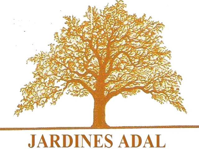 JARDINES ADAL