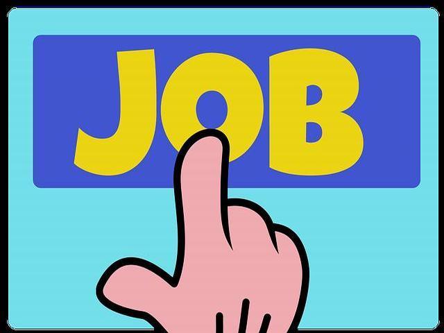 Formación gratuita para 20 desempleados de Getafe con cualquier nivel de estudios y experiencia profesional