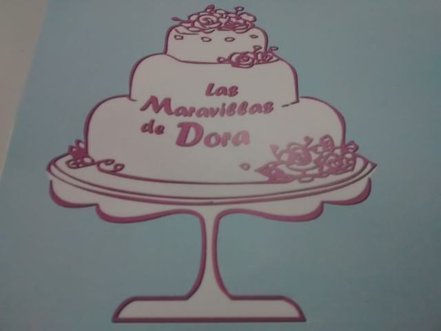 LAS MARAVILLAS DE DORA