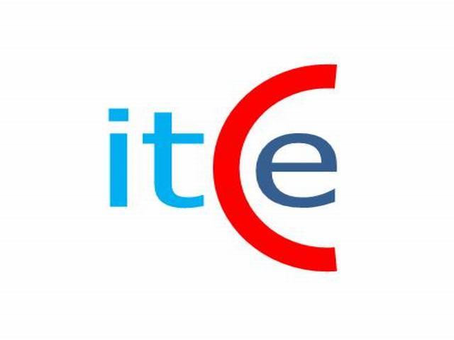 ITCE, Arquitectura e Ingeniería