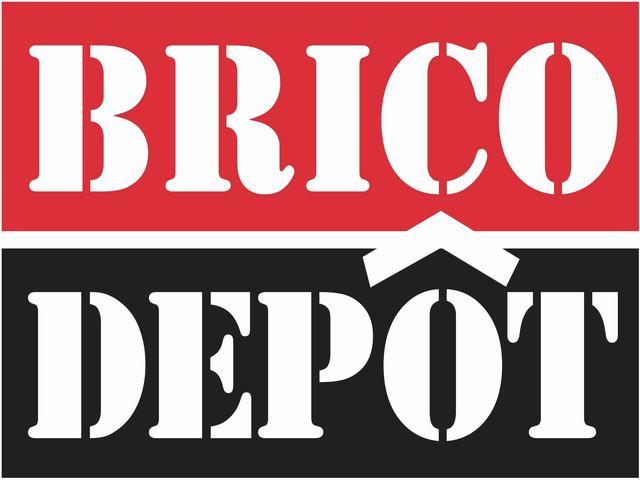 Noticias getafe - Brico depot on line ...