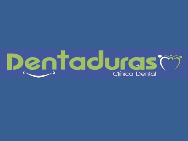 DENTADURAS, CLÍNICA DENTAL BARATA, DENTISTA BARATO GETAFE, IMPLANTES ECONÓMICOS