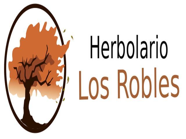 HERBOLARIO LOS ROBLES