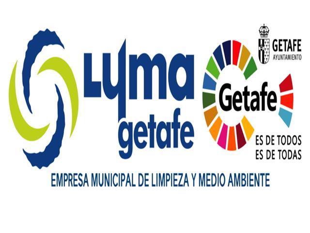 Getafe presenta su Estrategia de Residuos con importantes iniciativas de reciclaje