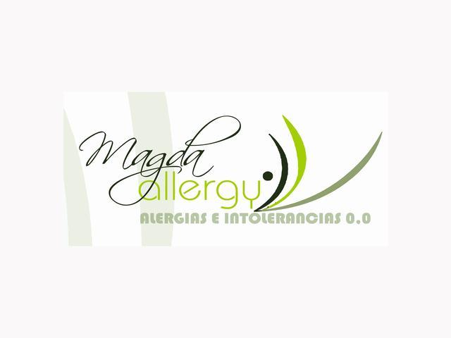 Magda allergy alimentos para cel acos sin gluten alergias e intolerancias productos para - Alimentos sin gluten para celiacos ...