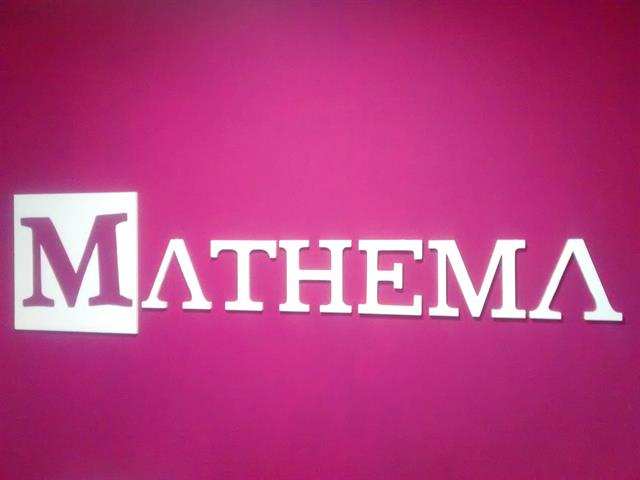 MATHEMA, ACADEMIA INGLÉS EN GETAFE, APOYO Y REFUERZO ESCOLAR, UNIVERSIDAD