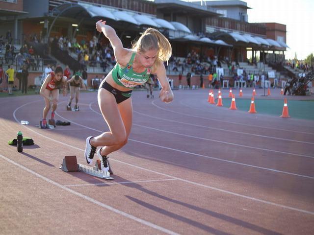 El Ayuntamiento de Getafe convoca por segundo año las ayudas para deportistas individuales