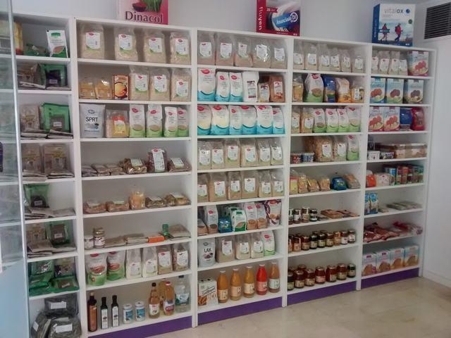 MUNDONATURA, herbolario, dieta gratuita, control de peso, celíacos