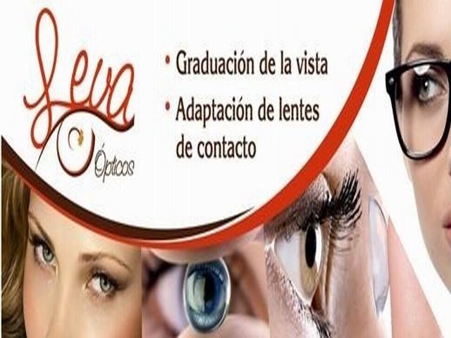 OPTICA LEVA, gafas de sol baratas, lentes de contacto económicas, rayban, audífonos en Getafe