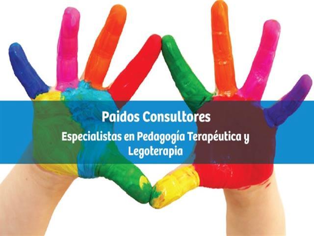 PAIDOS CONSULTORES