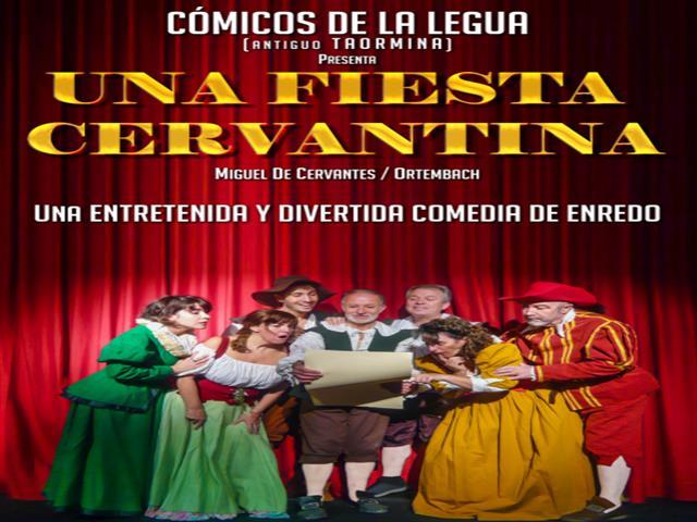 El programa 'Hecho en Getafe' trae al Teatro Federico García Lorca tres montajes este fin de semana