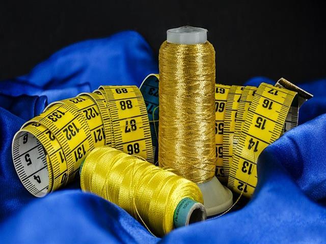 Arreglos de ropa 10% de descuento