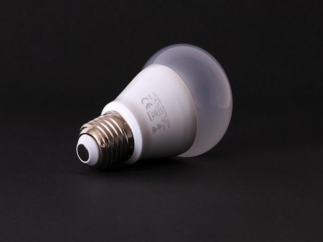 Bombillas LED profesionales desde 2,99 €