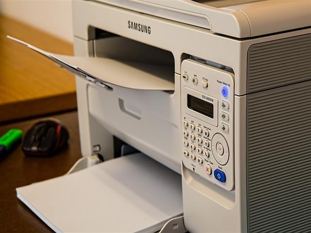 Toner para impresora laser 19,50 €