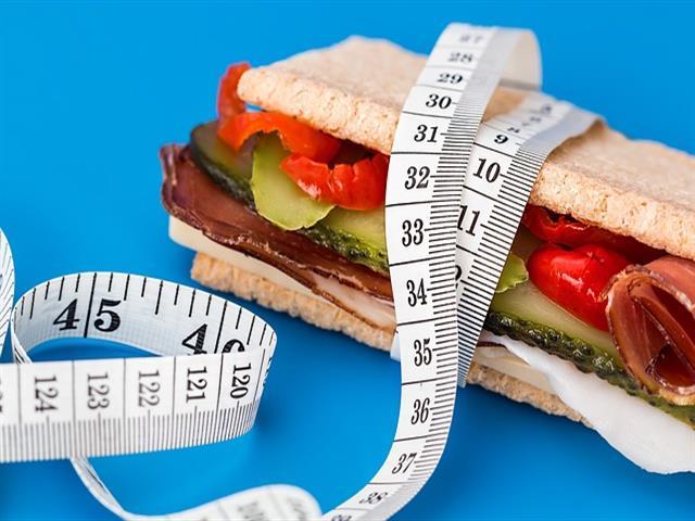 Dietética y asesoramiento nutricional GRATUITO