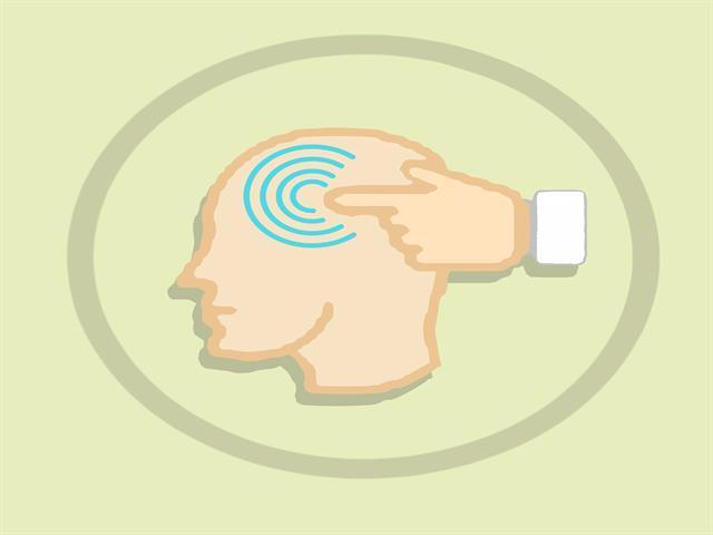Psicoestimulación Cognitiva en Getafe