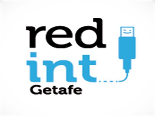 REDINT ofrece formación contínua online a sus usuarios y usuarias