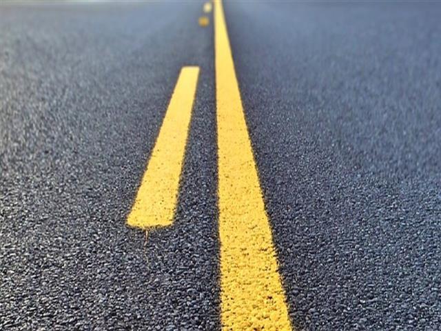 Getafe mejorará 12 calles con el Plan Asfalto