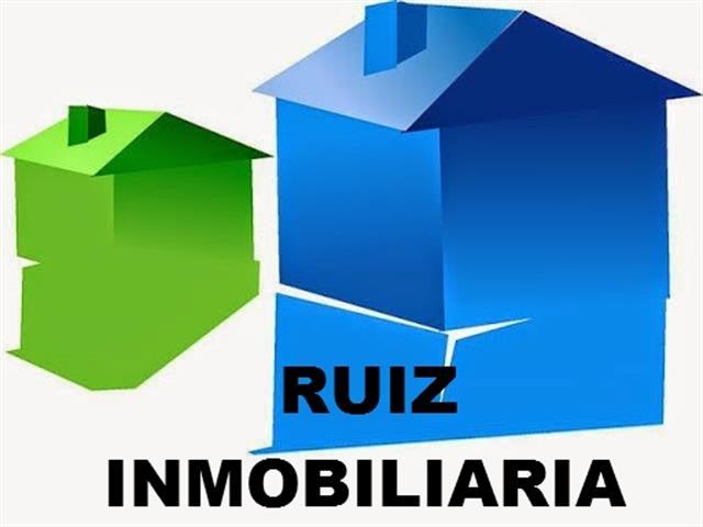 RUIZ INMOBILIARIA
