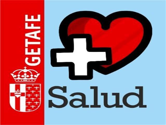Abierto el periodo de solicitud de subvenciones para las asociaciones de salud de Getafe